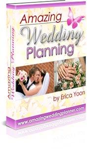 Target Wedding Registry Wedding Registry